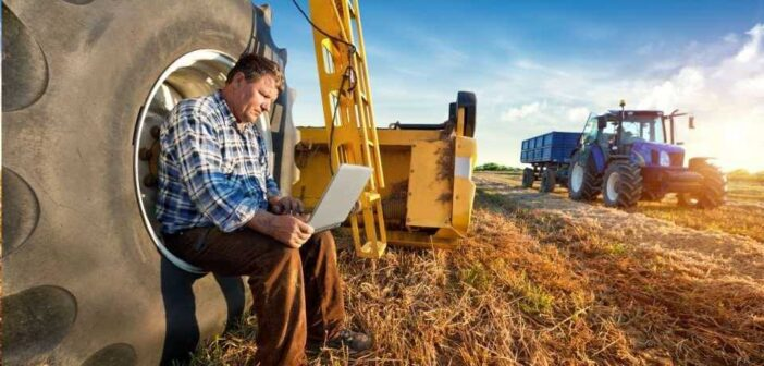 Cereals Live 2020 Q&A Edition 'By Farmers for Farmers'
