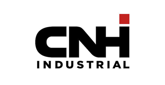 CNH Industrial acquires a minority stake in Augmenta